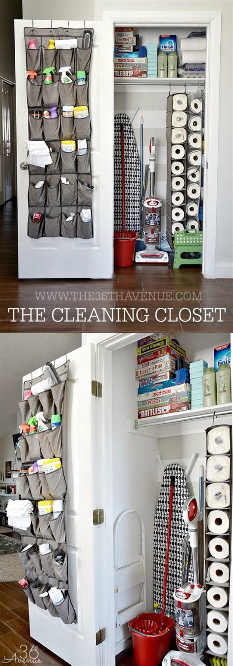 best organizing tips 31 best diy organizing ideas for the new year page 3 of