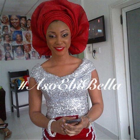 pictures of asoebi bellanaija weddings presents asoebibella vol 17