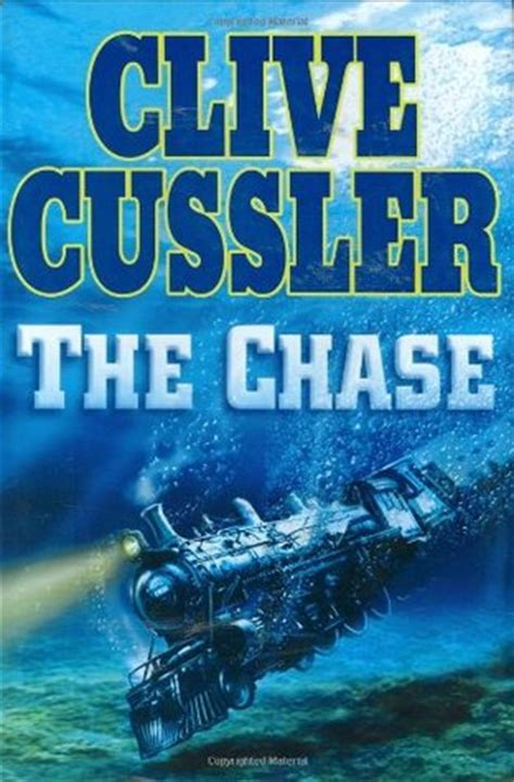 loving isaac books the isaac bell 1 by clive cussler reviews