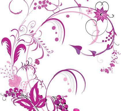 free graphic design nail salon design ideas free vectorsfloral