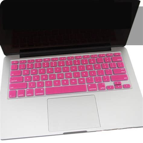 best macbook air cover best colourful keyboard covers cases or skin for macbook