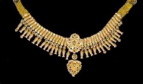 Ottoman Jewellery Top 25 Ideas About Turkish Ottoman Jewelry On Istanbul 16th Century And Tulip