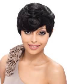 28 weave hairstyles prestige weft wvg 28pcs