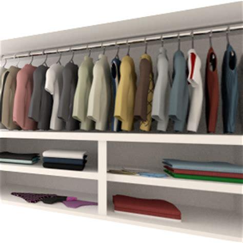 Jenis Dan Lemari Plastik macam macam nama lemari berdasarkan jenis dan fungsinya