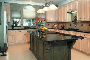 custom kitchen islands for sale kitchen terrific kitchen island for sale ikea uba tuba