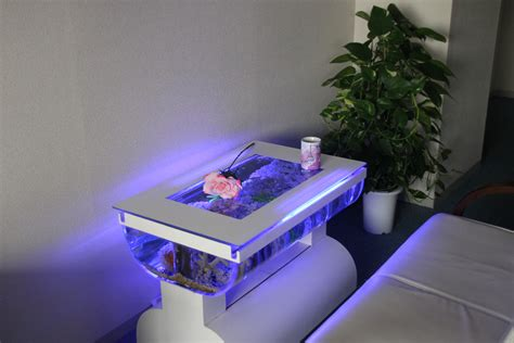fresh coffee table for a small room light of dining room furniture exciting aquarium coffee table the best