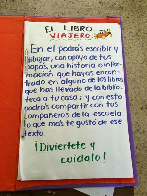 libro ba ando espagnol el libro viajero pinteres