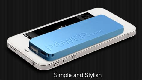 Power Bank Advance Slim colorful portable 2200mah slim perfume power bank ww pb059 china manufacturer other power