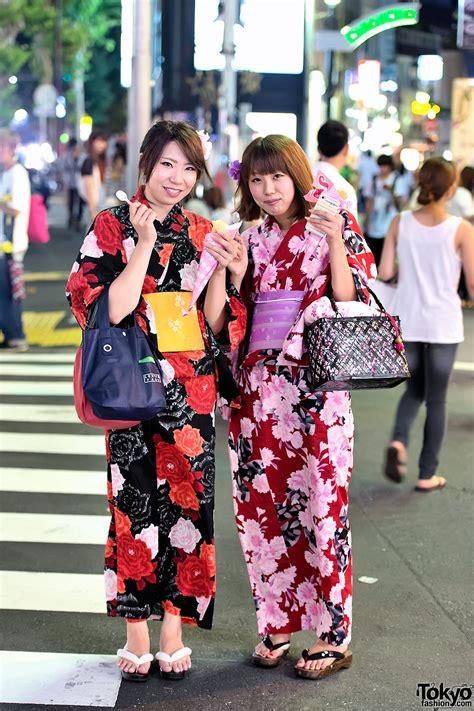 Kimono Outher kimono