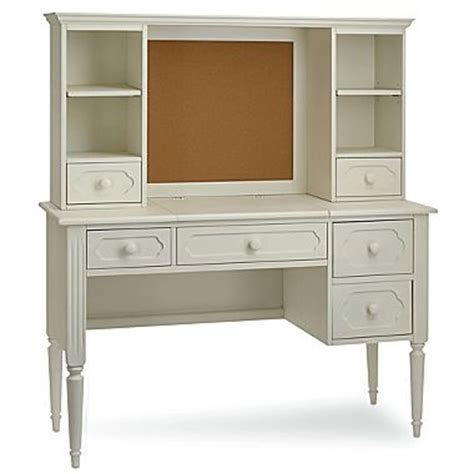 Jcpenney Computer Desk Vanity Desk With Hutch Jcpenney It Says It