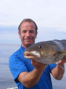 robson green fishing challenge robson green s fishing challenge programs