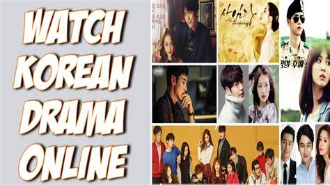 tattoo korean movie watch online eng sub watch korean dramas movies online with english subtitles