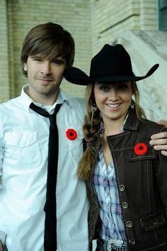 amy and ty amber marshall and graham wardle 1000 images about graham wardle on pinterest heartland