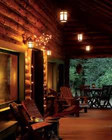 porch lighting ideas porch lighting ideas  porch enclosure tips lamp and lighting