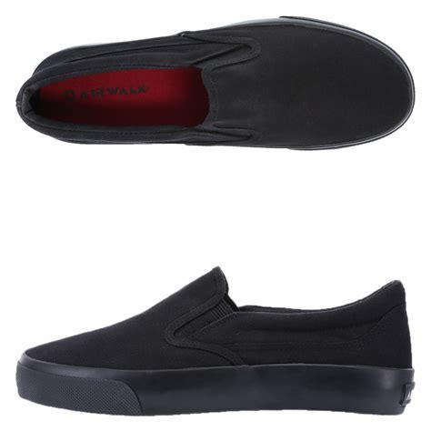 Sepatu Airwalk Slip On airwalk stitch s slip on shoe payless