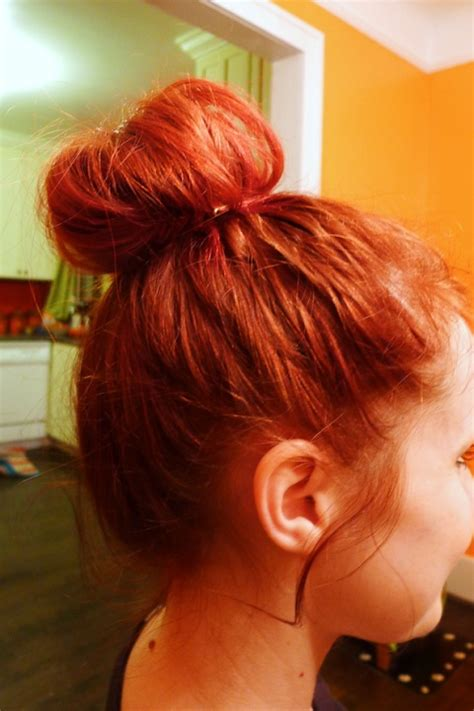 17 best images about buns and more on pinterest keisha 17 best images about epic hair on pinterest medium