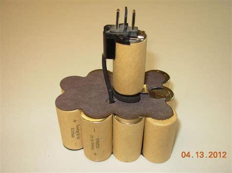 Baterii Za Vintovert 7 2v 1500mah