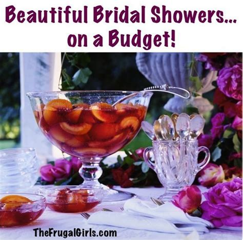 bridal shower food ideas budget 45 best the artful bachelorette images on bachlorette bridal and foxes