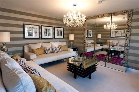 show home interiors uk o p u l e n c e interior design interior designer in