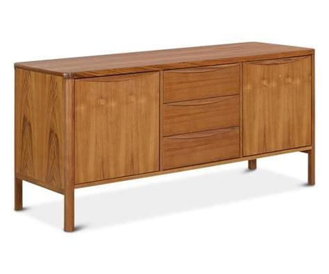 sideboards buffet tables scandinavian designs