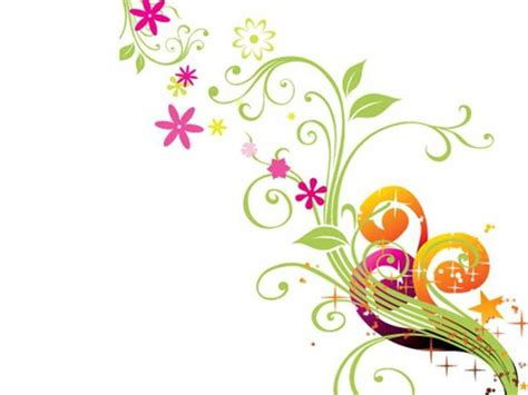 flower design hd photos free graphic design art flower hd download free clip art