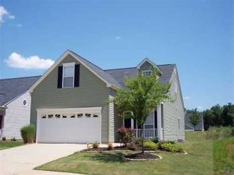 241 dellwood dr spartanburg sc 29301 zillow