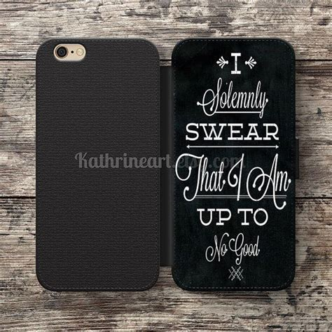 Harry Potter Quote Casing Iphone Ipod Htc Xperia Samsung 37 9 best phone cases images on phone covers