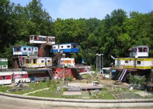 Mobile Home Decorating Ideas Single Wide the truth about the redneck mansion comes out pics