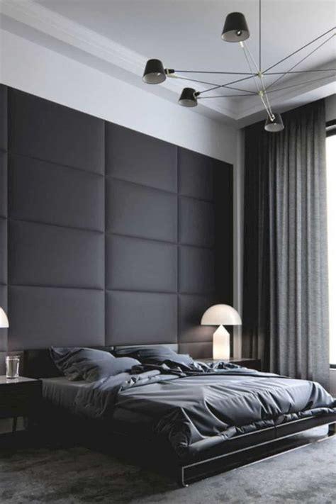 cool bedroom interior design ideas futurist architecture