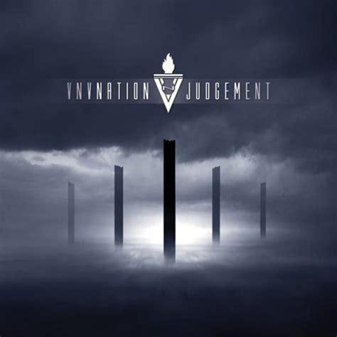 vnv nation matter and form vnv nation слушать онлайн на яндекс музыке