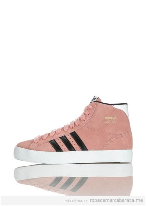 imagenes de zapatos adidas para mujer 2015 zapatillas casual marca adidas para mujer ropa de marca