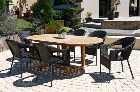 sillas y mesas exterior mesas para exteriores mayoreo muebles muebler 237 a en l 237 nea