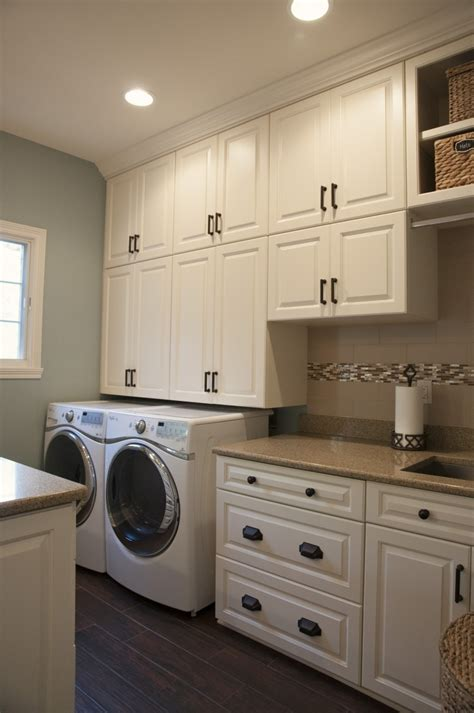 design a pantry laundry room mudroom and pantry custom cabinets carmel fishers