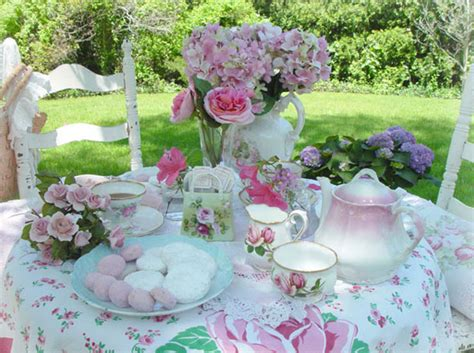 garden tea ideas garden tea ideas home and garden design
