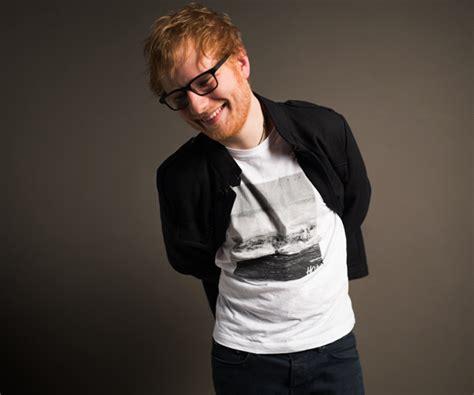 ed sheeran uae omg ed sheeran is coming to dubai for a one night only