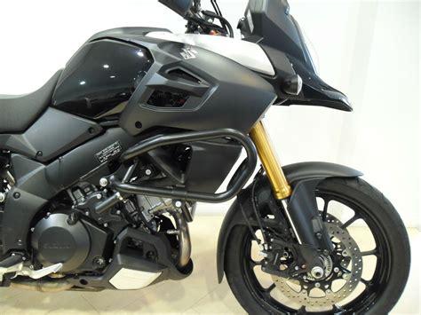 Moto Suzuki 1000cc Suzuki Dl 1000 V Strom 2014 1000cc Adventure Motorcycle