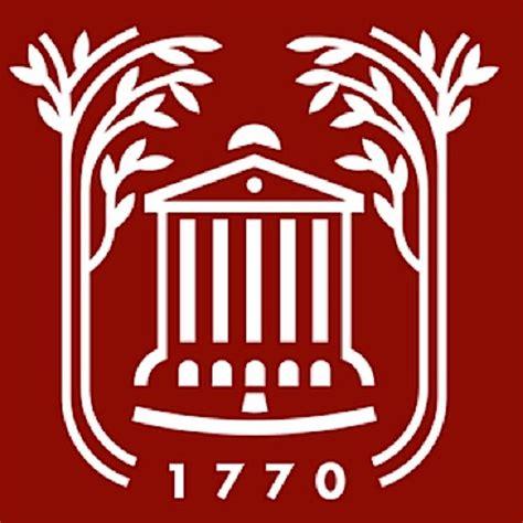 College Of Charleston Calendar College Of Charleston Unveils New School Logo Featuring