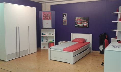 magasin chambre enfant chambres ado
