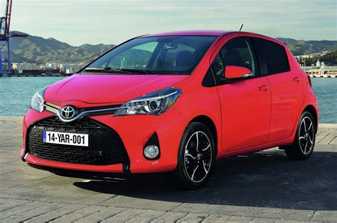 toyota car 2015 2015 toyota yaris car tavern