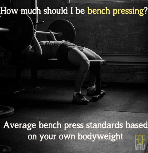 ideal bench press weight 17 best images about barbell dumbbell workouts on