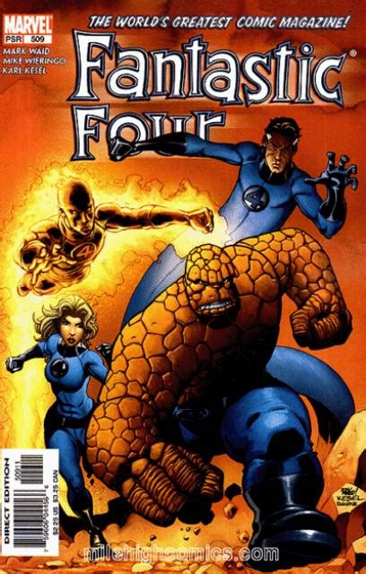 Fantastic Four Takes Place by The Berkeley Place Top 10 Dr Doom Comics Berkeley Place