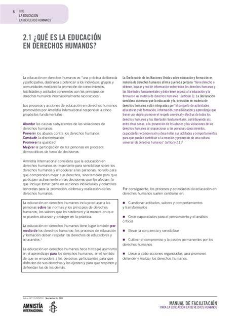 home el manual completo la gu a para utilizar home de manera m s eficaz sistema smart home edition books manual de facilitaci 243 n gu 237 a para el uso de metodolog 237 as