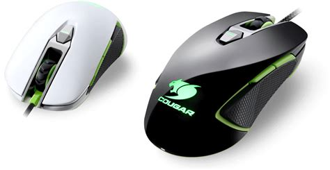 Servis Mouse Laptop mouse gaming 450m hitam putih tans