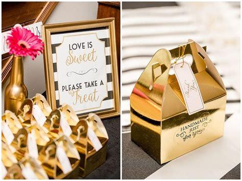 Favors For Bridal Shower Brunch by Best 25 Bridal Brunch Favors Ideas On Wedding