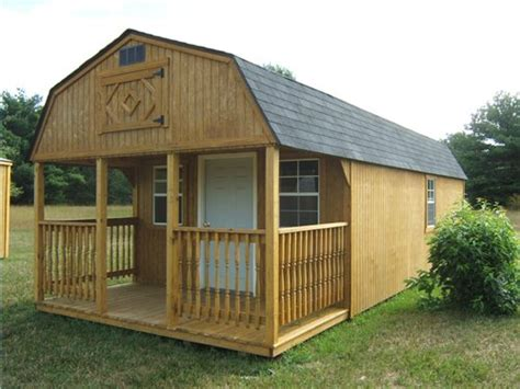 garden sheds outdoor storage sheds  cadillac