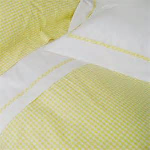 yellow duvet cover tjihome