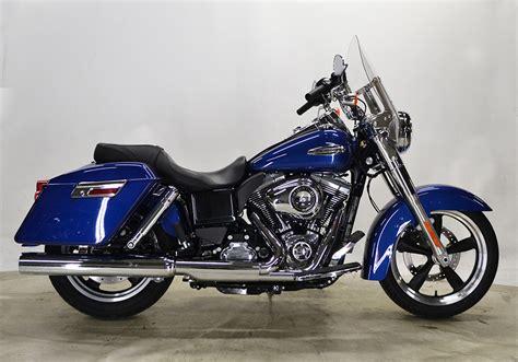 harley davidson dyna switchback for sale harley davidson dyna switchback fld motorcycles for sale