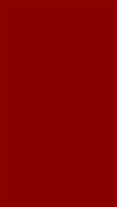 dark red color 640x1136 dark red solid color background