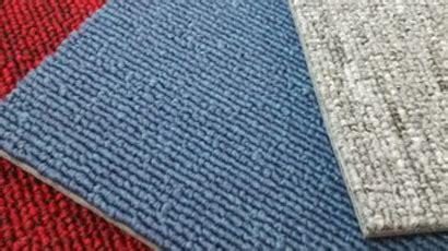 Harga Karpet Matrix karpet tile meteran victory delta katalog harga