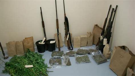 Jasper County Warrant Search Marijuana Eradication Leads To Search Warrant Press Releases Newton County Sheriff Ar
